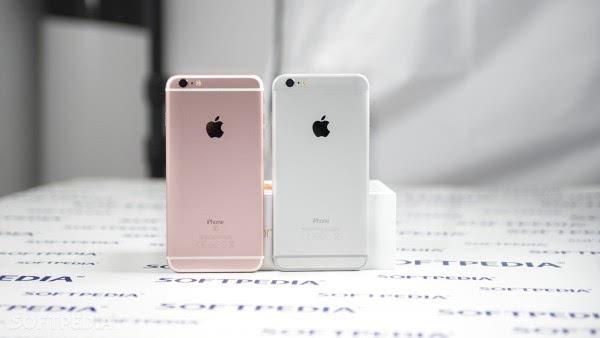 传iPhone 7将支持动态GIF图的照片