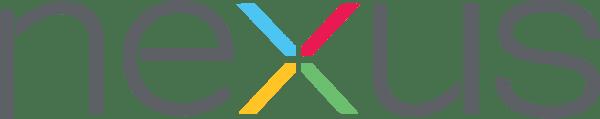传谷歌将停止使用Nexus品牌名的照片 - 2