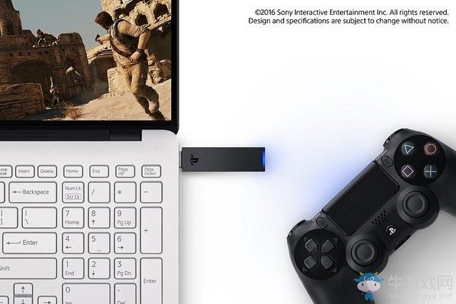 北美地区开启PS Now服务 新增6款新大作 中国不远了
