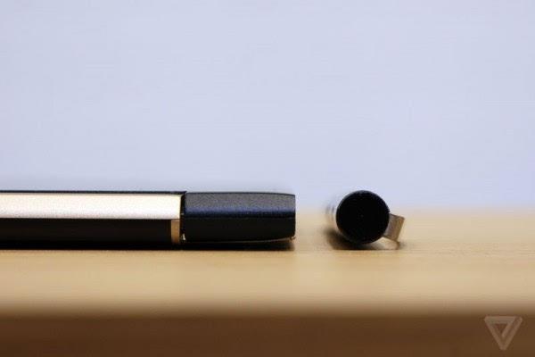 打响1cm战役:Acer发布超薄笔记本Swift 7 国内售价6999元的照片 - 19