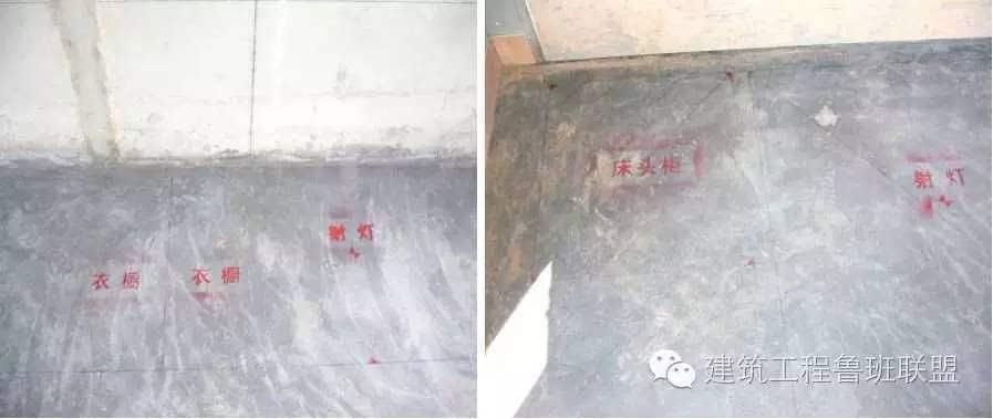 """图文详解""""五步放线法"""",懂了!_手机搜狐网"""