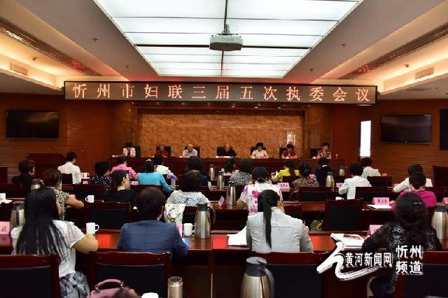 http://www.sxiyu.com/shanxifangchan/41608.html