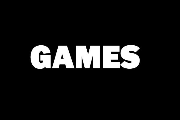 .Games域名是受到众多终端和域名投资人极大关注的一个新顶级后缀。.Games域名唯一对应游戏行业,属于行业后缀,其指向性更强,对应的客户群也更加明确。   游戏一直以来就是一个吸金行业,据专业统计,到2020年,全球游戏行业的规模将由目前的990亿美元增长到1150亿美元。而目前随着我国泛娱乐产业的不断发展,游戏也越来越来成为IP输出的一大重要方向,游戏行业产能也逐年攀升。   .
