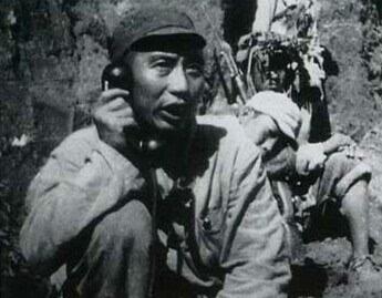 王震在新疆_王震一到就忙碌起来,指示全军抓紧进军新疆的各项准备.