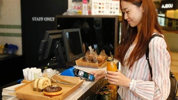 小米Pay正式上线:同时支持银行/公交卡的照片 - 10