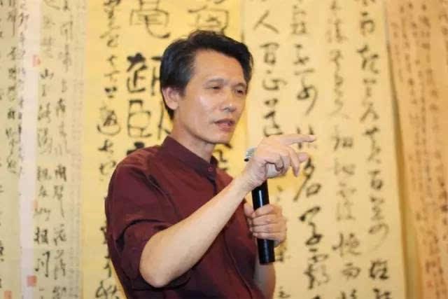 2016年10月15日 - 中国传统榜书网 - 中国传统榜书网