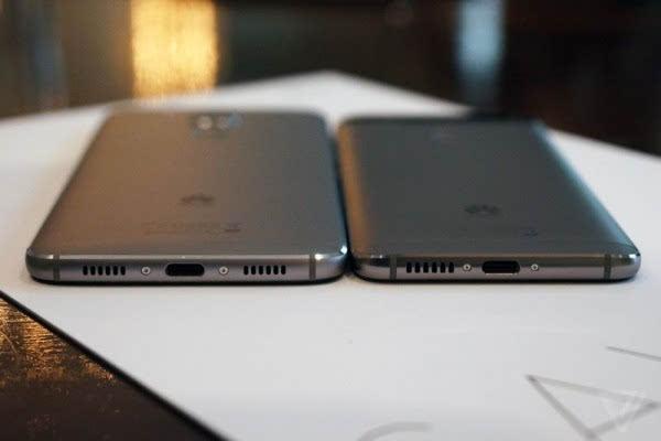399欧元10月开售 华为Nova/Nova Plus发布的照片 - 26