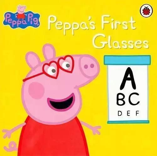 英文正版绘本 小猪佩奇 Peppa Pig 17本 10册英文正版互动贴纸游戏书