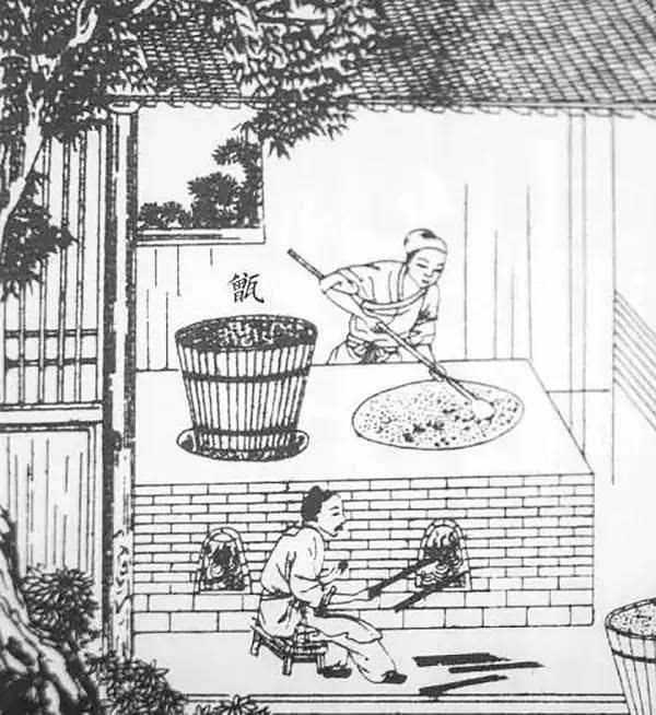 动漫 简笔画 漫画 手绘 线稿 600_654