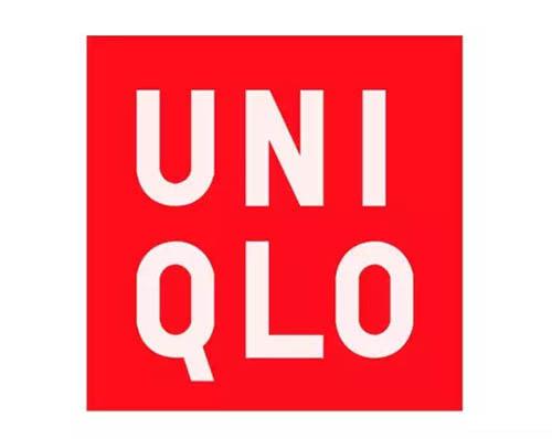 logo 标识 标志 设计 矢量 矢量图 素材 图标 500_398