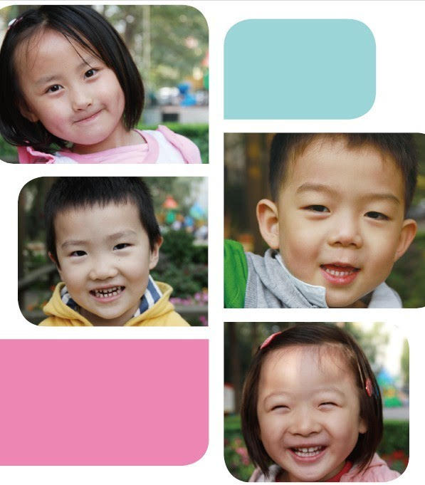 《3-6岁儿童学习与发展指南》家长导读(转) - 特中特 - 特中特教育指导中心