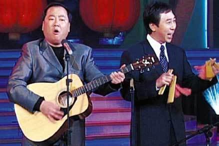 2019中国喜剧排行榜_硬汉也有柔情的一面 杰森斯坦森经典作品