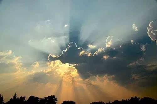 阳光总在风雨后(写的真好) - 清 雅 - 清     雅博客