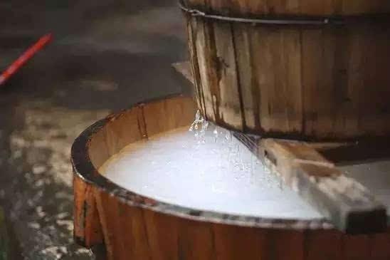 长汀客家酒酿好喝吗?长汀米酒怎么做?长汀米酒做法
