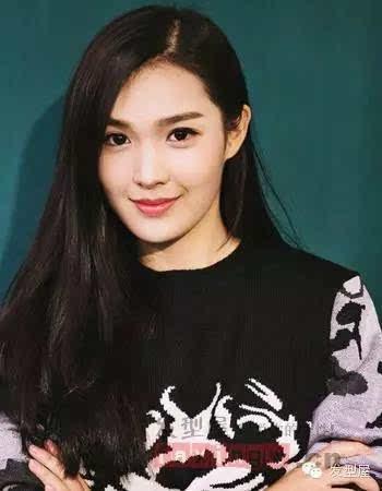 女生什么发型最有气质?_搜狐时尚_搜狐网