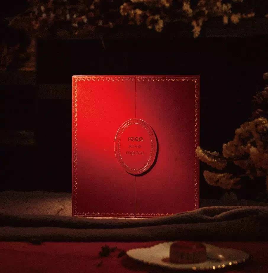 酒红色沙�z--9f_勃艮第酒红色,如艳火栖枝