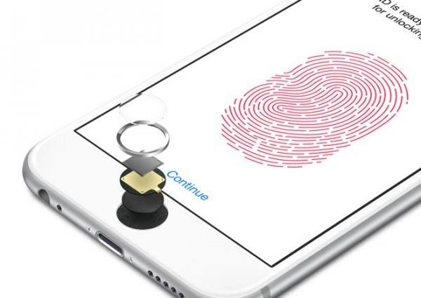 iPhone新机最新预测:容量迎大调整、使用True Tone屏幕的照片 - 1