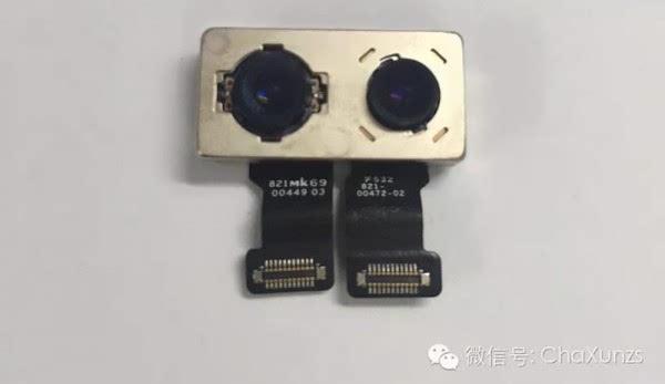 iPhone新机最新预测:容量迎大调整、使用True Tone屏幕的照片 - 2