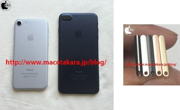 iPhone新机最新预测:容量迎大调整、使用True Tone屏幕的照片 - 3