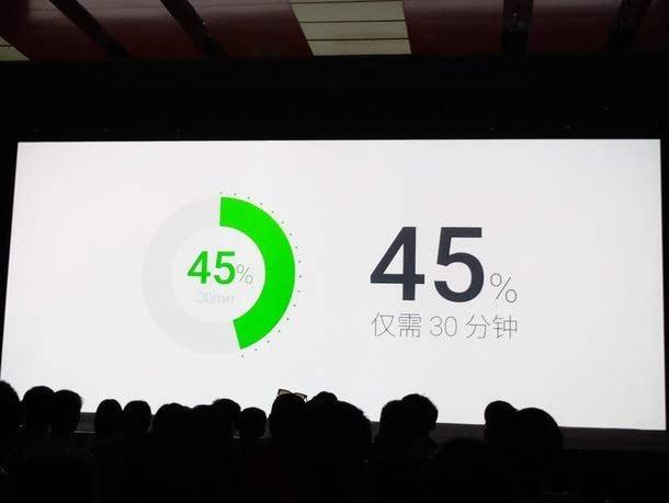 """魅蓝Max正式发布:从599到2499 看看魅族打出的""""天下""""的照片 - 5"""