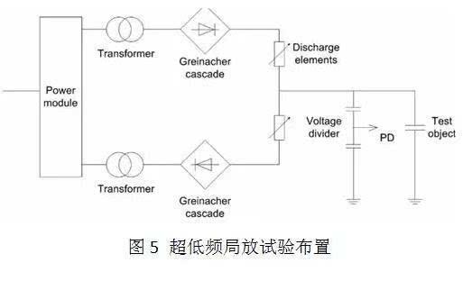 电路 电路图 电子 原理图 523_312