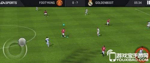 除此之外,游戏还新增了实时活动(liveevents)和联盟系统(leagues).