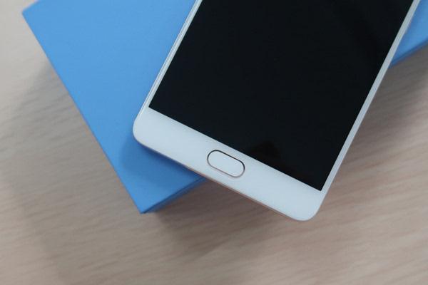 魅蓝Max体验:除了大屏幕大内存,拍照成亮点的照片 - 3