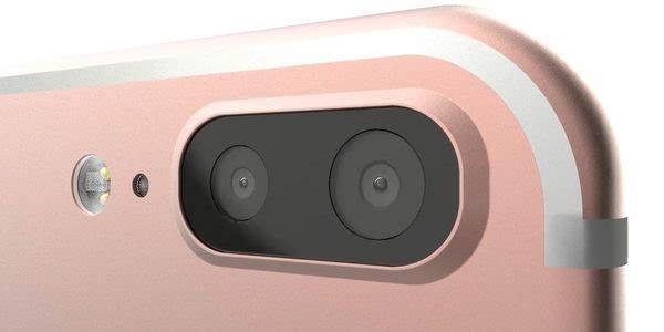 iPhone 7/7 Plus 苹果2016秋季新品发布会的照片 - 6