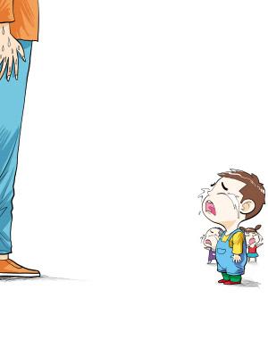 父亲ppt背景图-家长对老师及学校的建议和意见怎么写,不能写感谢的话