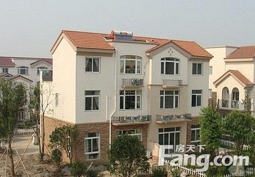 农村装修房子需要多少钱?农村三层楼房装修需要多少