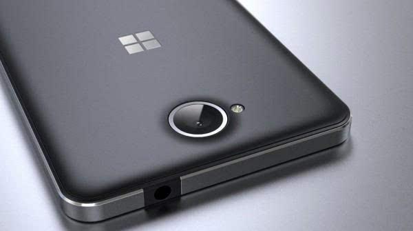Lumia系列将于今年年底停止销售?的照片