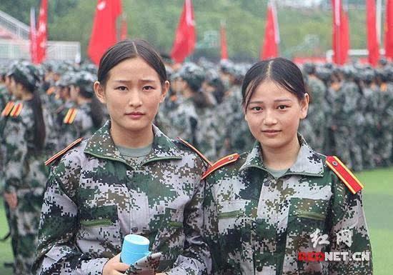 http://www.hunanpp.com/tiyuhuodong/72083.html