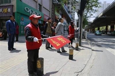 """其它 正文  """"童心向党共唱美丽中国梦""""歌咏展演."""