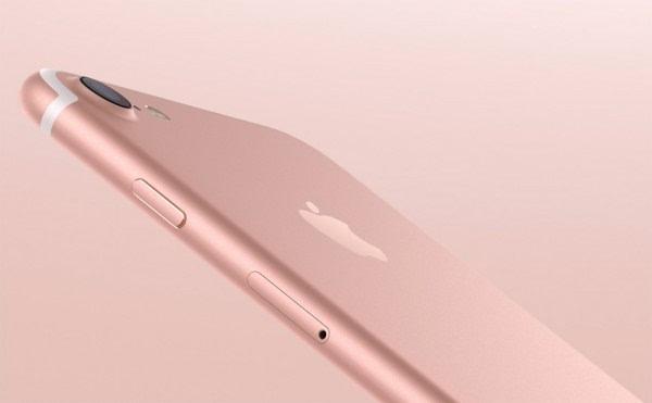 苹果10周年iPhone新机猜想:将推出精密陶瓷版的照片 - 1