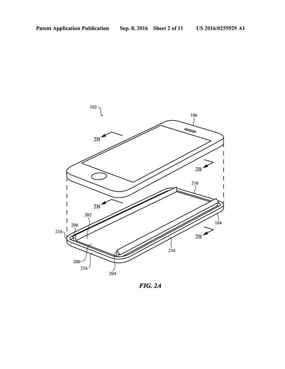 苹果10周年iPhone新机猜想:将推出精密陶瓷版的照片 - 2