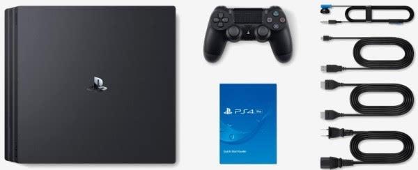 PS4系统固件4.0即将于明日推出:HDR支持、界面更新等的照片 - 2