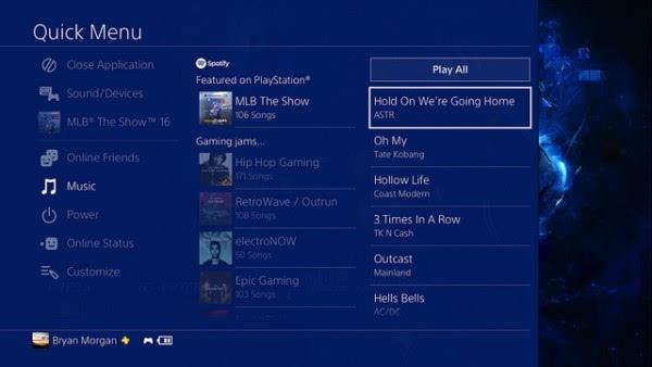 PS4系统固件4.0即将于明日推出:HDR支持、界面更新等的照片 - 3