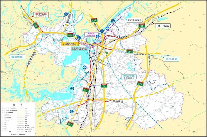 地图 879_583