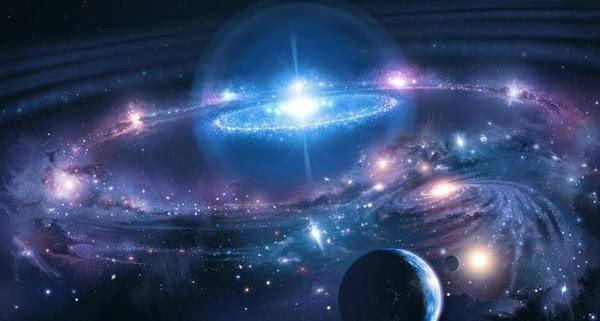 木星在今年将会一直守护着天秤座,这让天秤们在新的一年里能够感觉到图片
