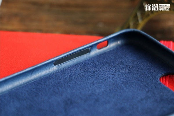 亮黑色版iPhone 7 Plus真机图赏的照片 - 17