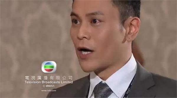 TVB为食神探第18集剧情预告 汤耀华暴毙高敏奸夫曝光竟是他
