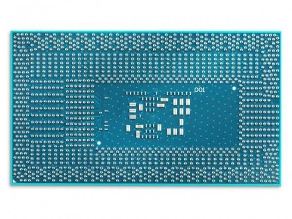 英特尔14nm Plus工艺处理器i7-7700K已开始预购的照片 - 4