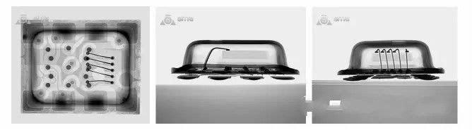 iPhone 7 Plus拆机解析报告的照片 - 47