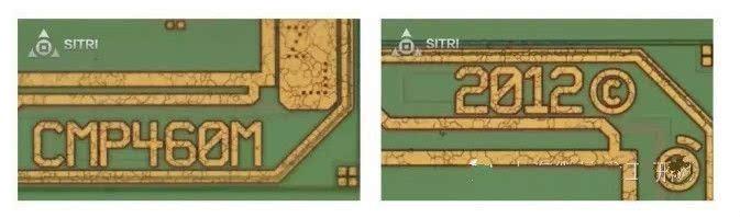iPhone 7 Plus拆机解析报告的照片 - 51