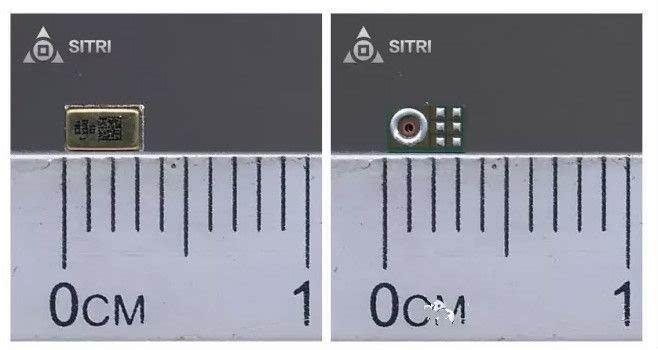 iPhone 7 Plus拆机解析报告的照片 - 63