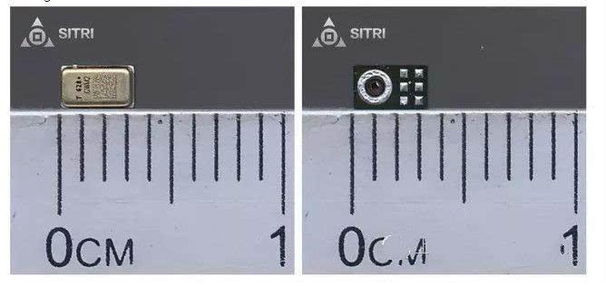 iPhone 7 Plus拆机解析报告的照片 - 75