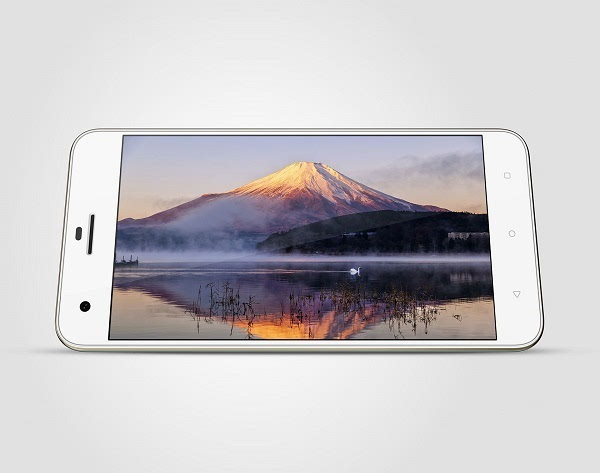 HTC发布Desire 10 pro / lifestyle:试水取消耳机插孔的照片 - 5