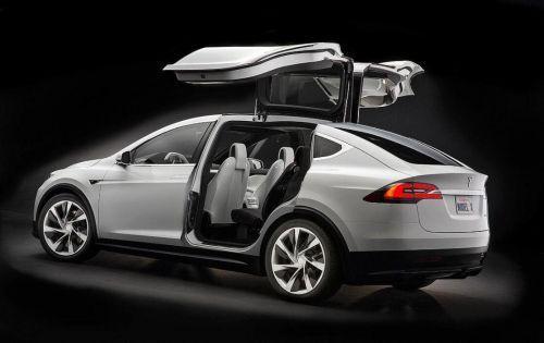 电动车就一定环保吗?主要还得看你在哪国充电的照片