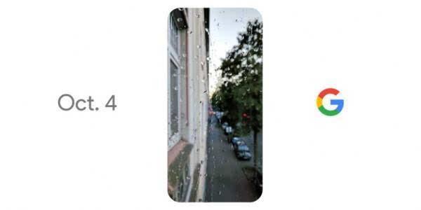谷歌终于打算自己卖手机了?的照片 - 1