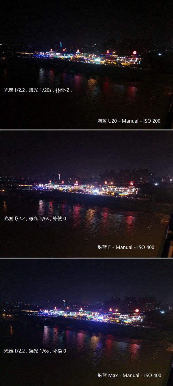 魅蓝Max照相评测:对比魅蓝E与魅蓝U20的照片 - 45